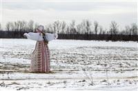 Масленица в Прилепах-2014, Фото: 97
