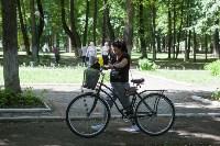 Краинка , Фото: 104