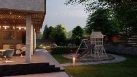 Где заказать дизайн-проект квартиры в Туле: обзор Myslo, Фото: 25