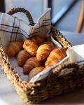 Завтрак в Туле вне дома: куда пойти, Фото: 28
