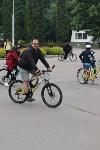 Велопарад в Туле, Фото: 113