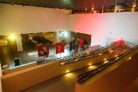 """Открытие музейного комплекса """"Поле Куликовской битвы"""", Фото: 3"""