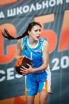 Плавск принимает финал регионального чемпионата КЭС-Баскет., Фото: 42