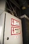 Какие нарушения правил пожарной безопасности нашли в ТЦ «Тройка», Фото: 40