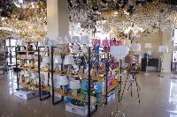 Магазин «Добрый свет»: Купи три люстры по цене двух!, Фото: 47