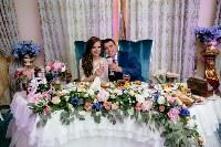 Яркая свадьба в Туле: выбираем ресторан, Фото: 18