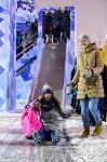 На площади Ленина прошло закрытие главной городской ёлки, Фото: 86