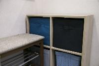Системы хранения от Леруа Мерлен, Фото: 20
