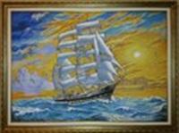 Корабль, Фото: 11
