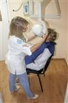 Дантист, стоматологическая клиника, Фото: 3