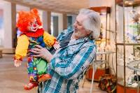 Музей клоунов в Туле, Фото: 29