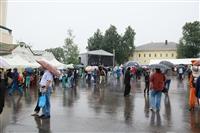 Фестиваль Крапивы - 2014, Фото: 130