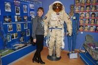 Студенты ТулГУ увидели старт космического корабля с космодрома «Байконур», Фото: 10