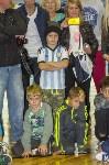 Детский брейк-данс чемпионат YOUNG STAR BATTLE в Туле, Фото: 32