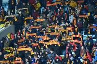 Арсенал - Оренбург: Текстовая трансляция матча. 06.03.2019, Фото: 6