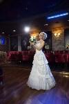 Модная свадьба: от девичника и платья невесты до ресторана, торта и фейерверка, Фото: 2