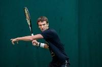 Андрей Кузнецов: тульский теннисист с московской пропиской, Фото: 27
