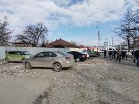 Сергей Шестаков: «В Туле началась масштабная уборка улиц», Фото: 15