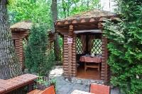 Тульские рестораны с летними беседками, Фото: 13