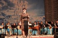 В ДКЖ открылась выставка-ярмарка «Тула православная», Фото: 8