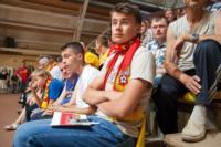 """Встреча """"Арсенала"""" с болельщиками, Фото: 16"""