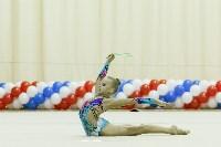 Художественная гимнастика. «Осенний вальс-2015»., Фото: 28