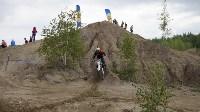 Эндуро-гонка в Кондуках, Фото: 78
