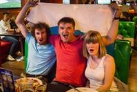 Матч ЧМ-2014: Россия-Бельгия. 22.06.2014, Фото: 19
