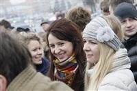 Митинг «Единой России» на День народного единства, Фото: 5