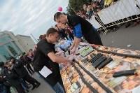 """Кулинарный фестиваль """"Тула Хлебосольная"""", Фото: 66"""