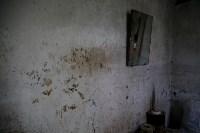 В Щекинском районе аварийный дом грозит рухнуть в любой момент, Фото: 19
