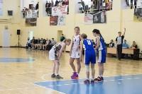 Женский баскетбол, Фото: 69