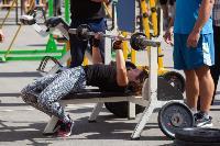 Тула отметила День физкультурника и Всероссийский олимпийский день соревнованиями, Фото: 50