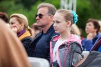 Агриппина Стеклова на фестивале Толстой, Фото: 38
