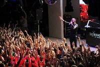 Концерт L'One. 22 октября 2015 года, Фото: 25