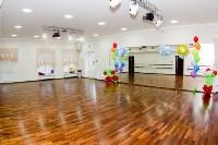 Витамин, центр детского развития и фитнеса, Фото: 9
