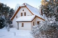 Снежное Поленово, Фото: 25