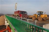 Ремонт Калужского шоссе, Фото: 19