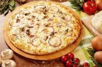 Обзор пяти лучших пиццерий по мнению читателей Myslo., Фото: 15