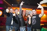 Вася Васин в Hardy баре, Фото: 31
