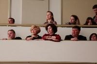 BRASS DAYS в Тульской областной филармонии, Фото: 48