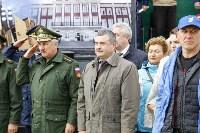 """""""Первый в армии"""", Фото: 74"""