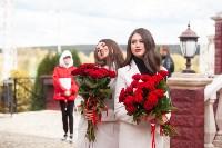 Кубок губернатора Тульской области по конкуру 2019, Фото: 110