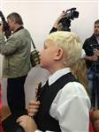 Торжественное открытие детского сада №37 в Новомосковске, Фото: 2