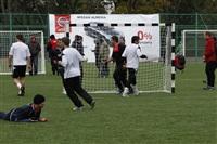 Стартовал турнир по мини-футболу на кубок «Слободы», Фото: 38