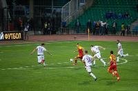 Арсенал - Уфа, Фото: 131