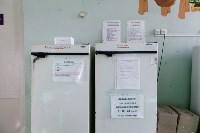 Ваныкинская больница, Фото: 11