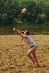 Турнир по пляжному волейболу, Фото: 126