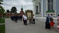 465-я годовщина обороны кремля и день иконы Николы Тульского, Фото: 5
