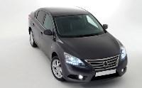 Выгодное предложение от Nissan, Фото: 12